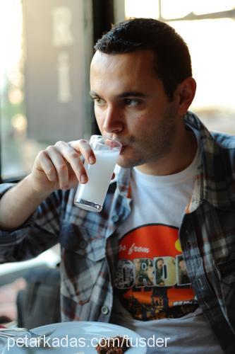 Murat Tuşder profile picture