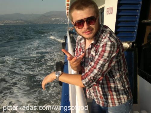 Gökay Çınar Profile Picture