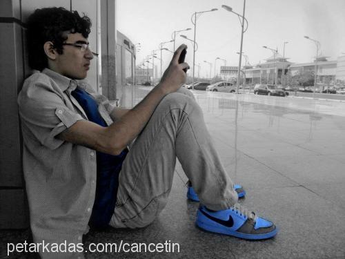 Can Cetin Profile Picture