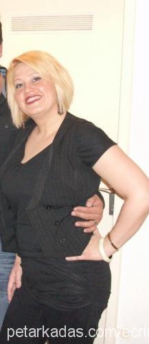 gülcan aydar Profile Picture