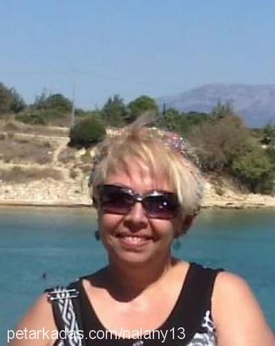 nalan yurtay Profile Picture