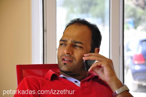 izzet hürriyetoğlu Profile Picture