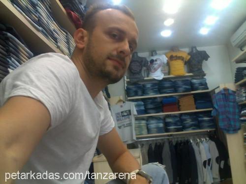 Özgür Ateş Profile Picture