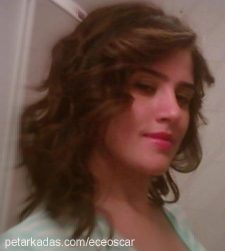 Ece Yarar Profile Picture