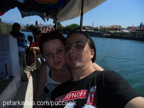 Ece Pucca Profile Picture