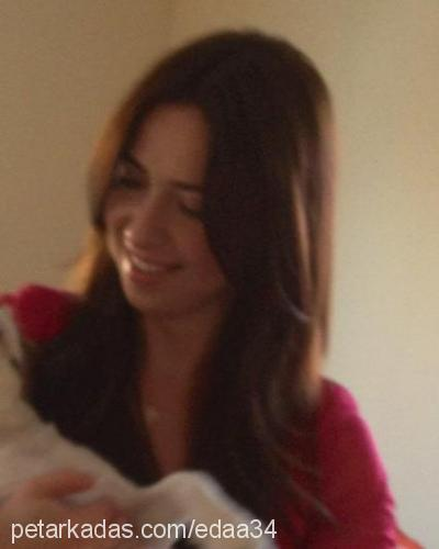 Eda Aytar profile picture