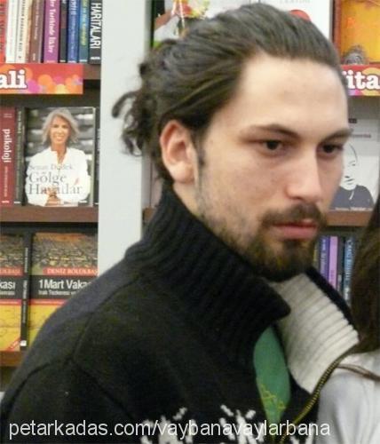 zibidi profile picture