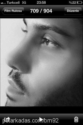 Baran Tarhan Profile Picture