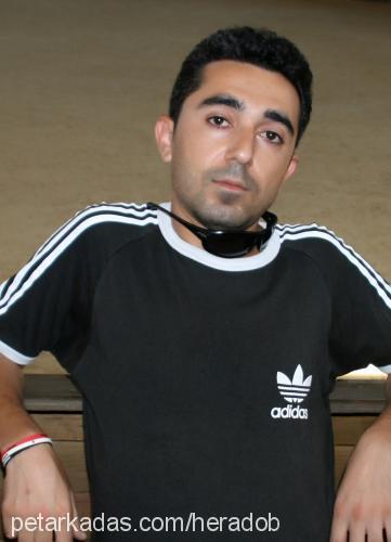 bilal yılmaz Profile Picture