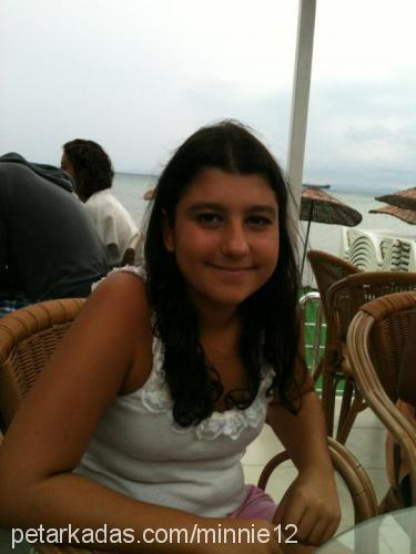 İlayda Yiit profile picture