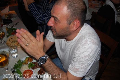 Tarkan Öge Profile Picture