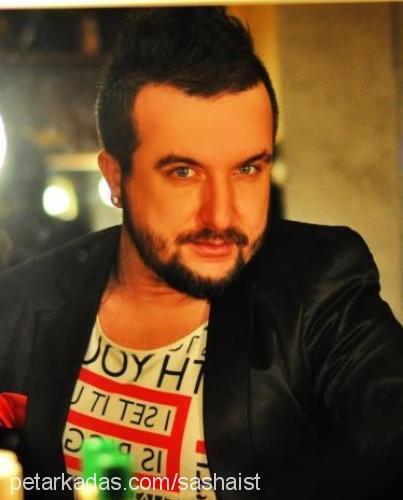 Kadir Feyizoğlu profile picture