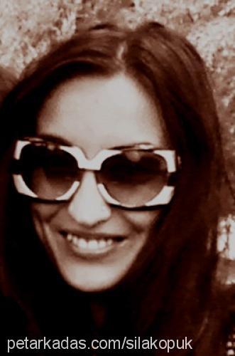 sevgi tan Profile Picture