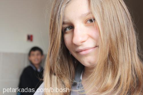İrem Güney Profile Picture