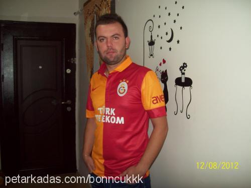cihan hoy Profile Picture