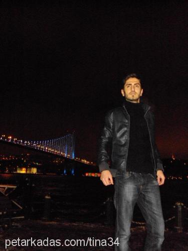 huseyin bugday Profile Picture