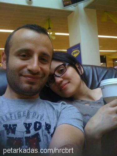 Nurcan ve Baret Çakıryan Profile Picture