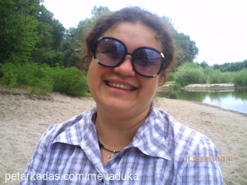 Elena Yusupova Profile Picture