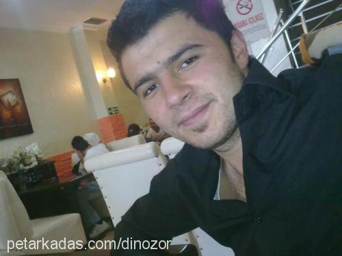 Ebubekir Sener profile picture