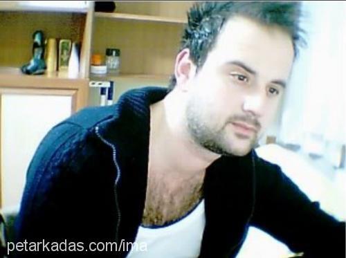 Çağlar Kaya Profile Picture