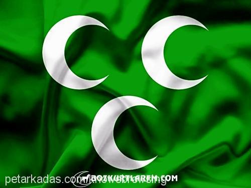 Necip Fazıl İncekara profile picture
