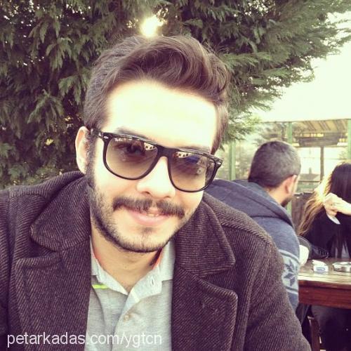YiğitCan Uzunkaya Profile Picture