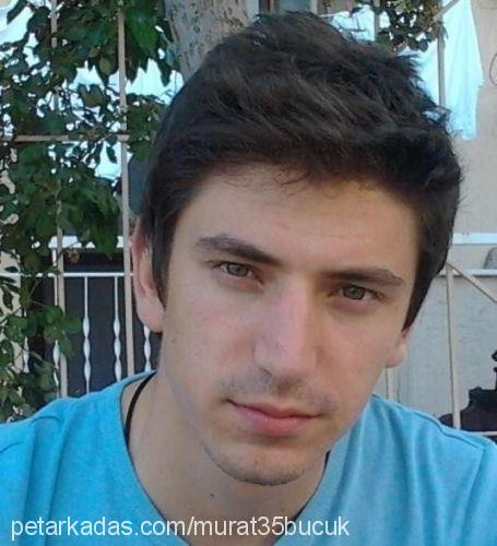 Murat Gürbüzer profile picture