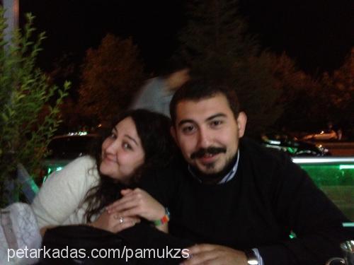 Zeynep Sener Profile Picture