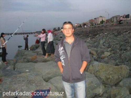 ELİF&RAMAZAN TEKELİ Profile Picture