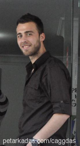 cagdas derya Profile Picture