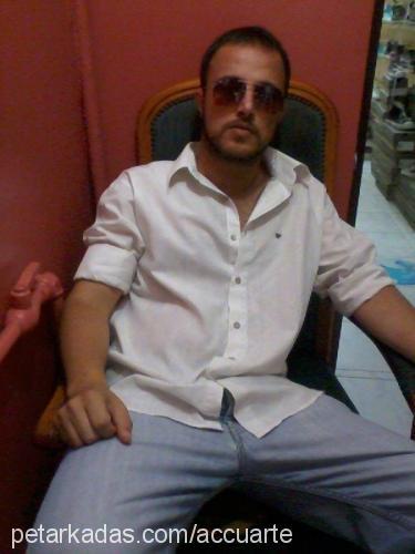 Mujdat BALABAN Profile Picture