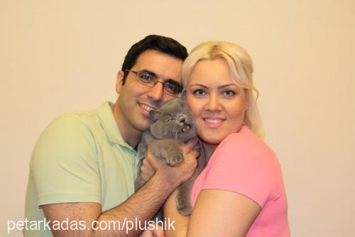 Valeria & Taner Metin Profile Picture