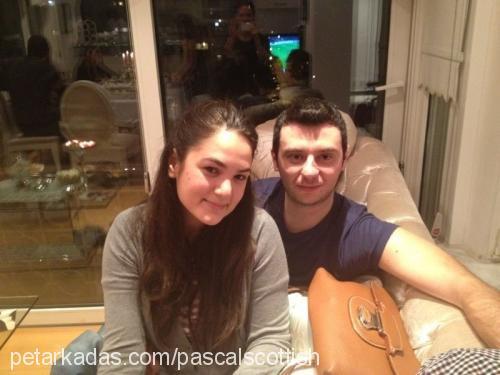 Elif ve Eser Ou Profile Picture