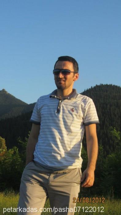 Faik Tekin Profile Picture