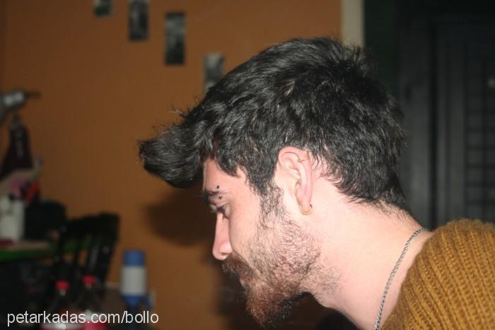 Erim Es profile picture