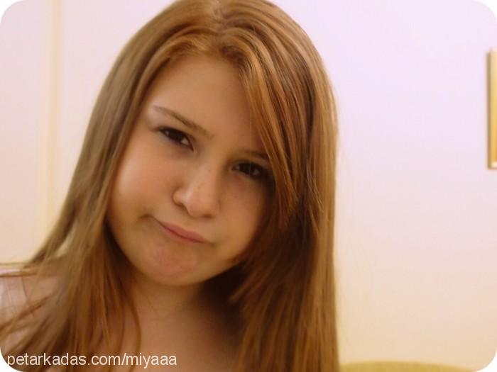 Elif kirişçi profile picture