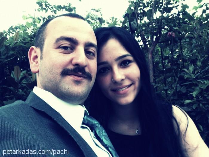 Behice & Ali Sarıibrahim Profile Picture