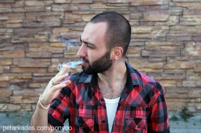 Okan Erkurt Profile Picture