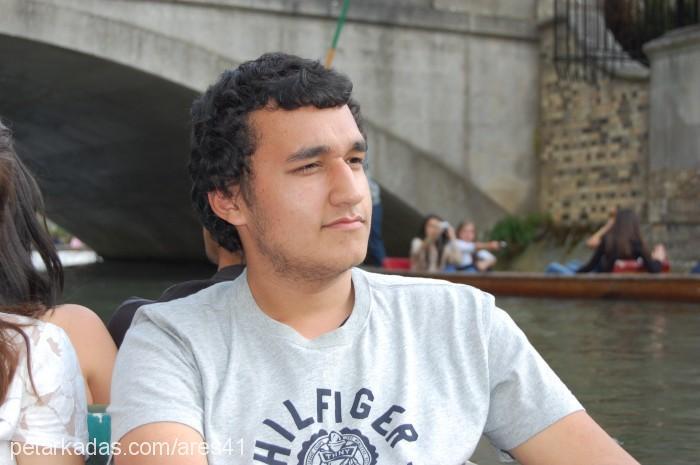 buğra karabulut Profile Picture