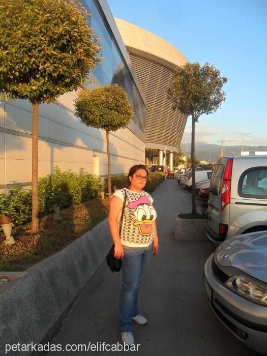 elif cabbar Profile Picture