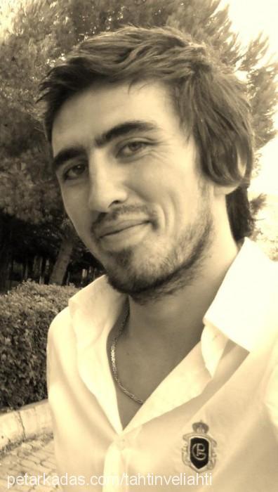 ------ ----- Profile Picture