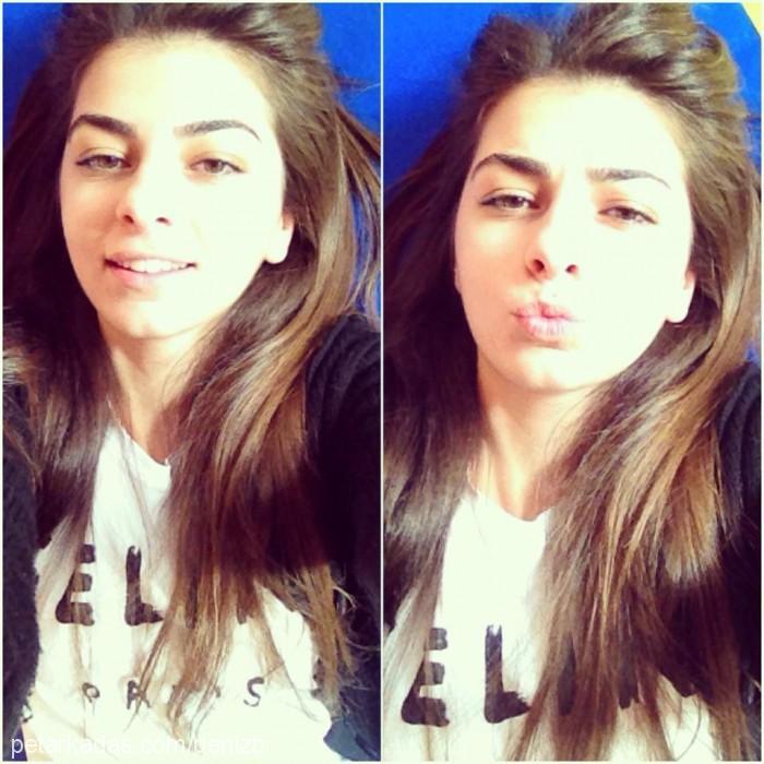 Deniz Bacaksız profile picture
