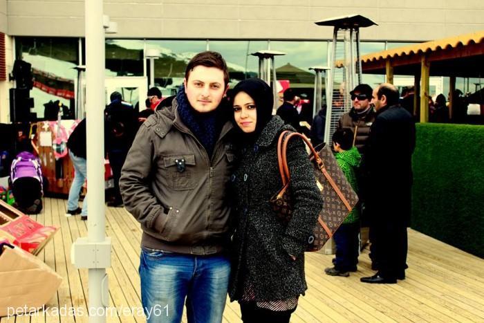 Eray Gültekin Profile Picture