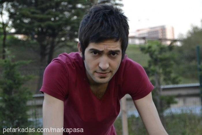 Özgür Ahmet Aydın Profile Picture