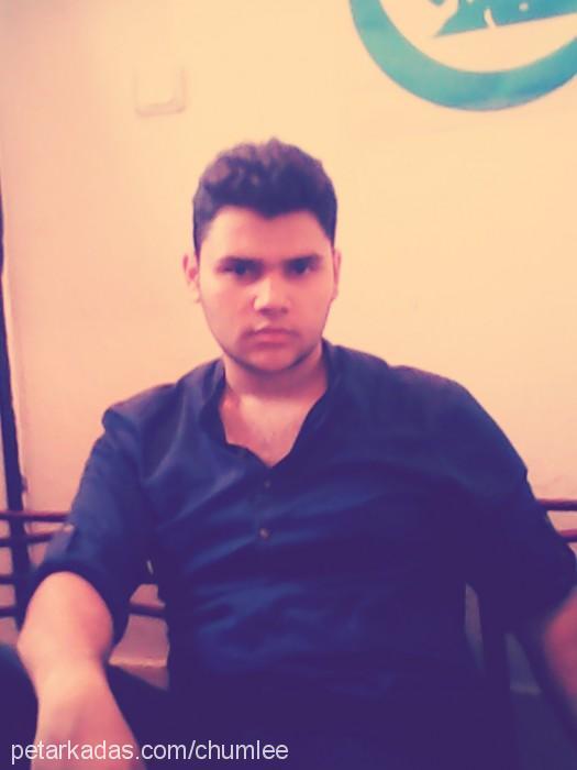 berkay çınar Profile Picture