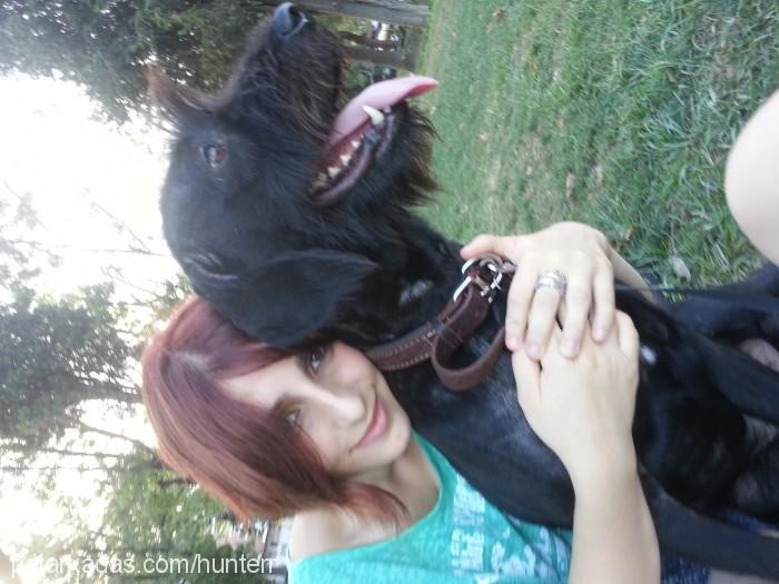 diana turkoshvili Profile Picture