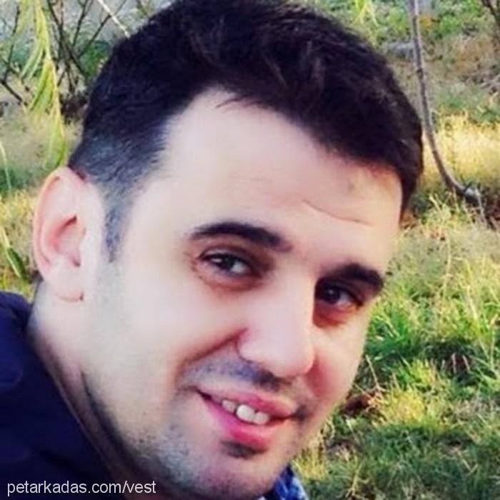 Hakan Akkus Profile Picture