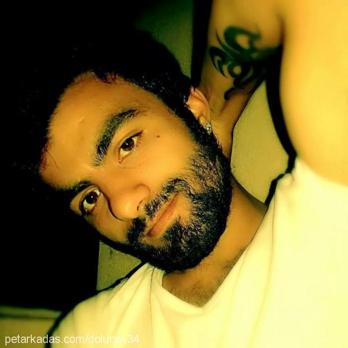 gokhan bektas Profile Picture
