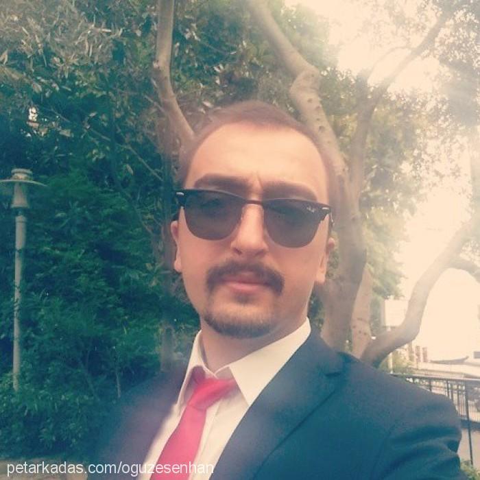 Oğuzhan Esen Profile Picture