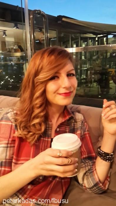 Büşra Arslan profile picture